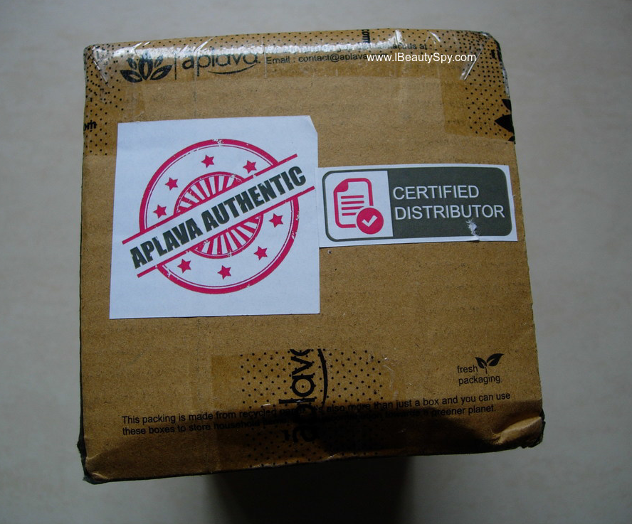 aplava_shipping_2