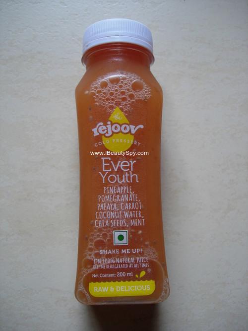 everyouth_juice