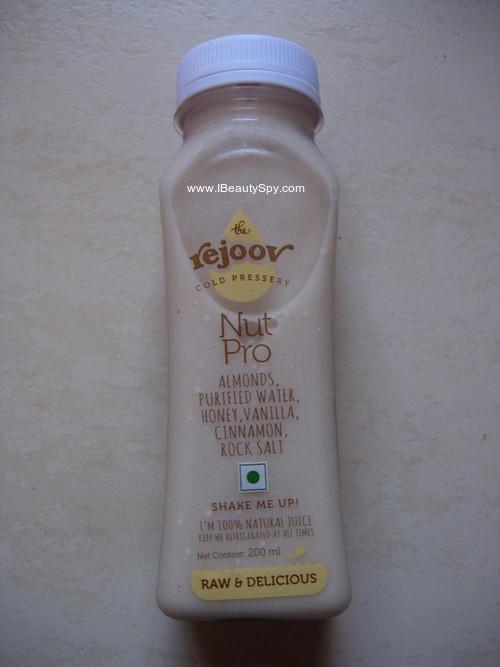 nutpro_juice