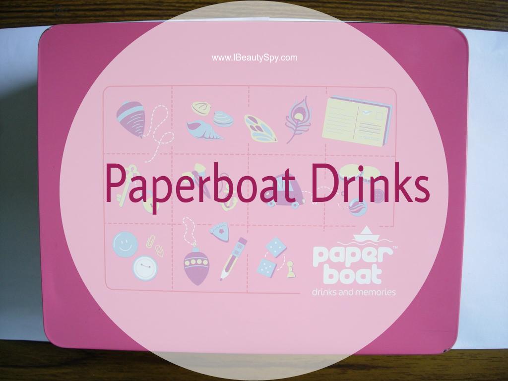 paperboat_teaser