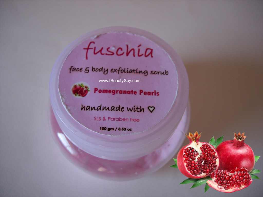 fuschia_pomegranate_body_scrub