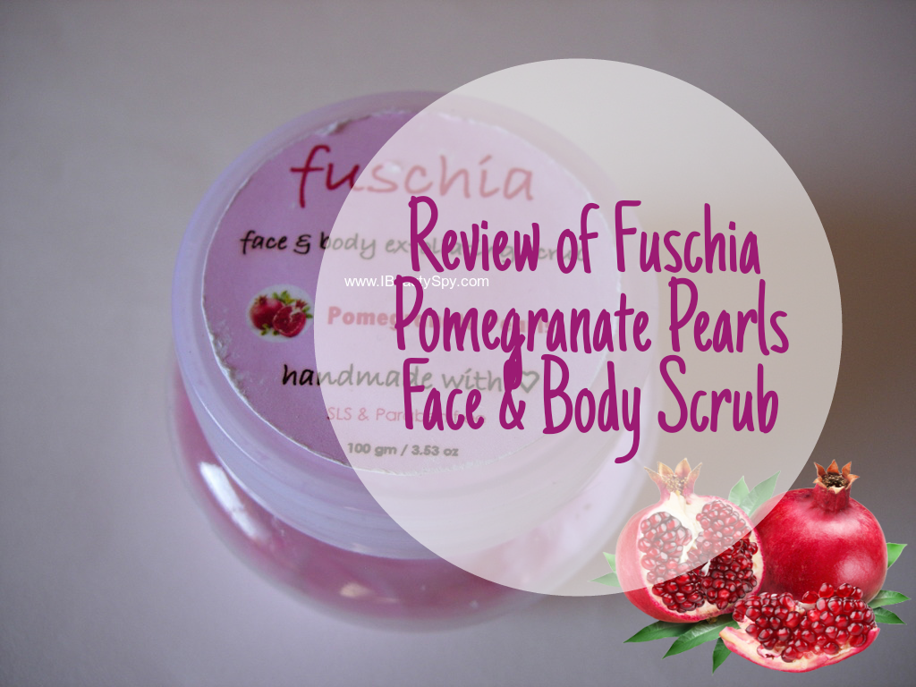 fuschia_pomegranate_body_scrub_teaser