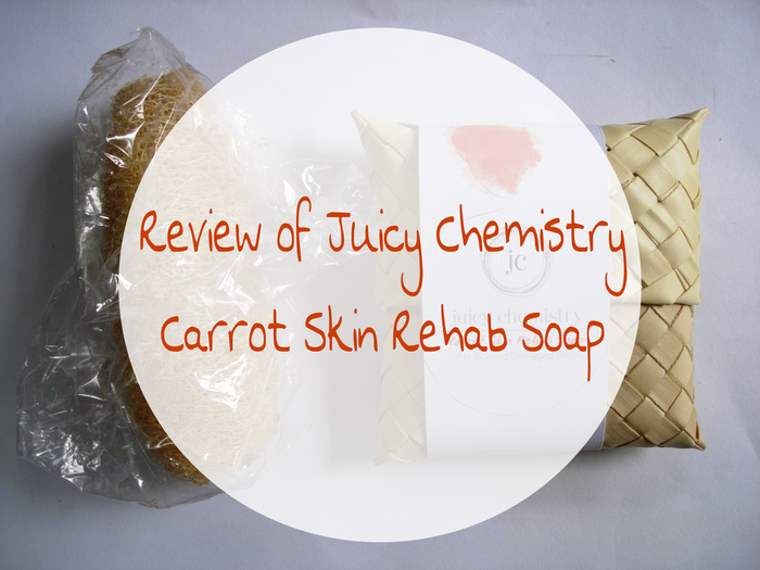 juicy_chemistry_carrot_soap_teaser1