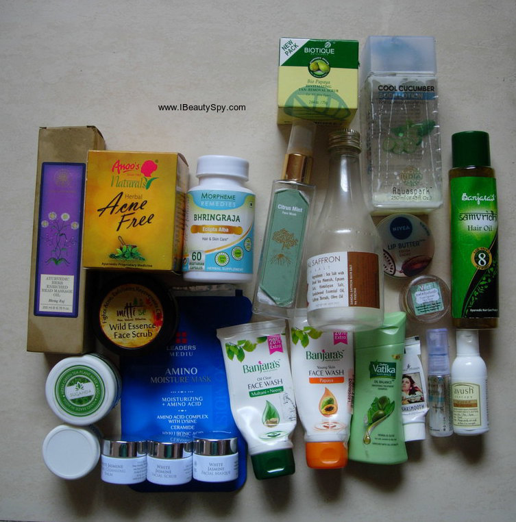 july_empties