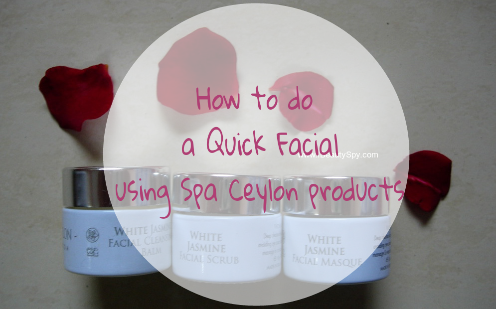 spa_ceylon_facial_kit
