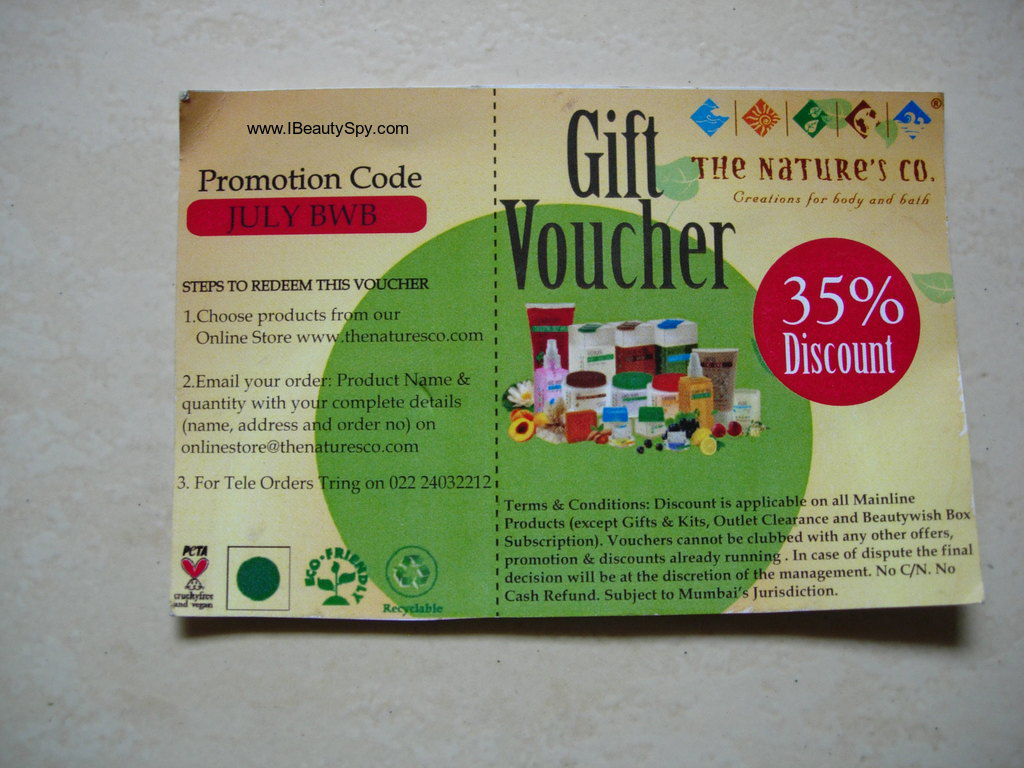 the_natures_co_gift_voucher
