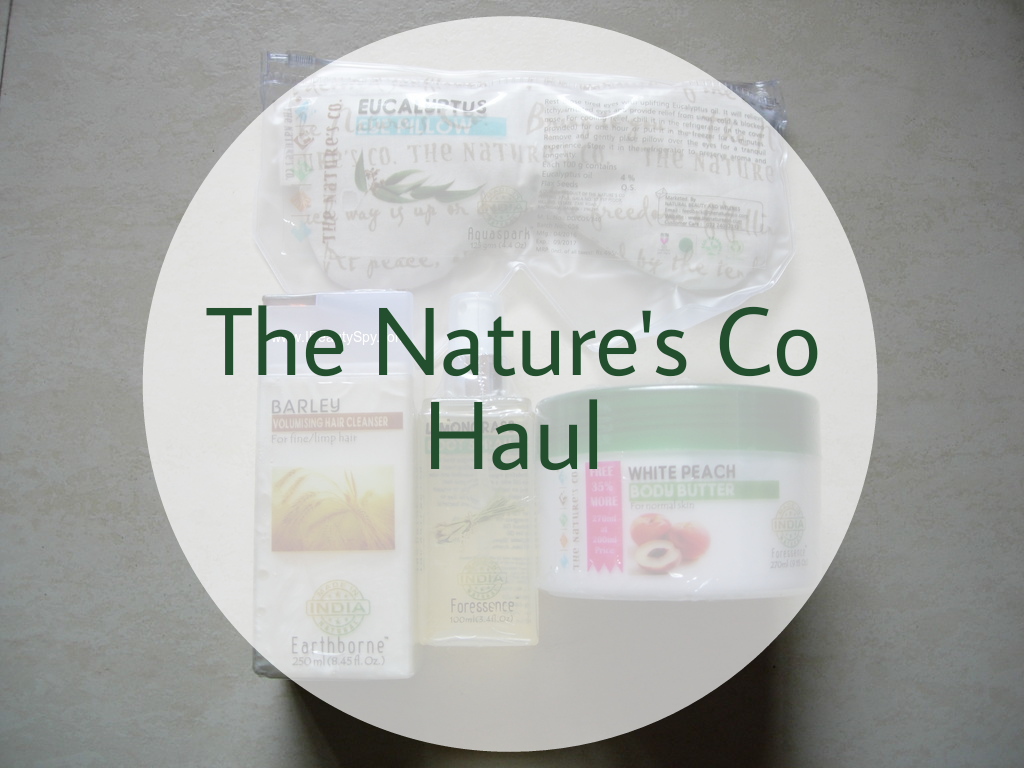 the_natures_co_haul_teaser
