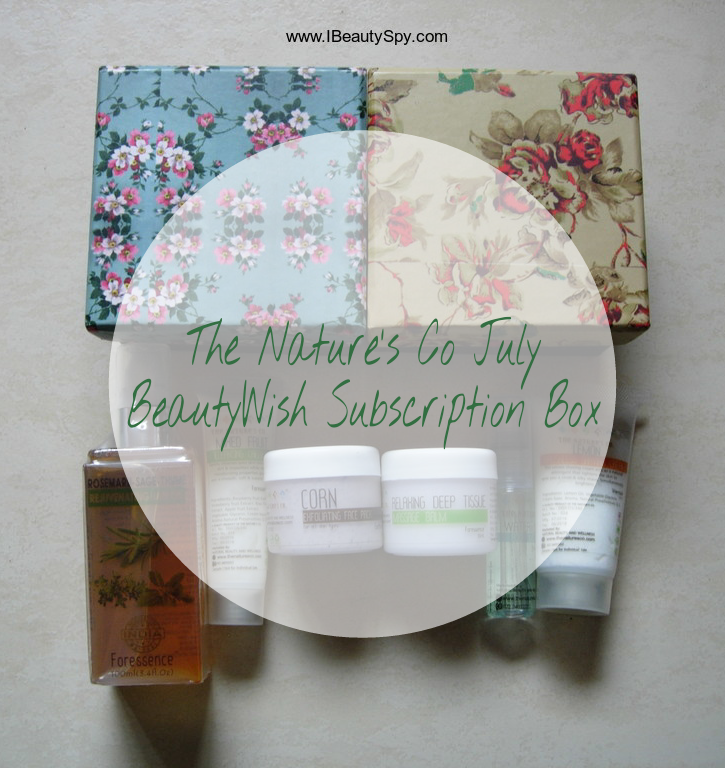 the_natures_co_july_beautybox