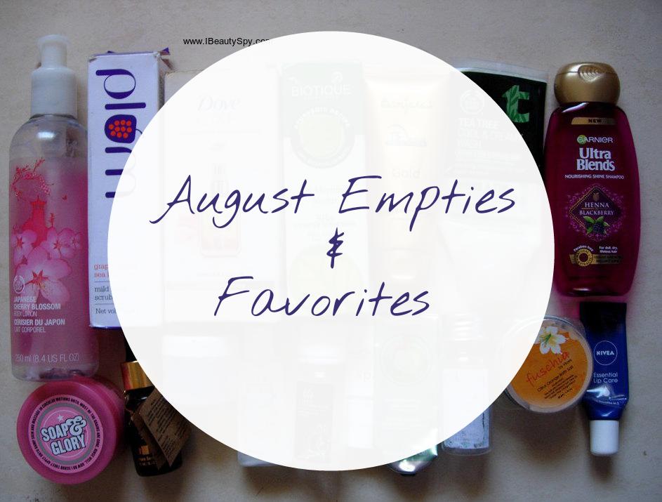 august_empties_teaser
