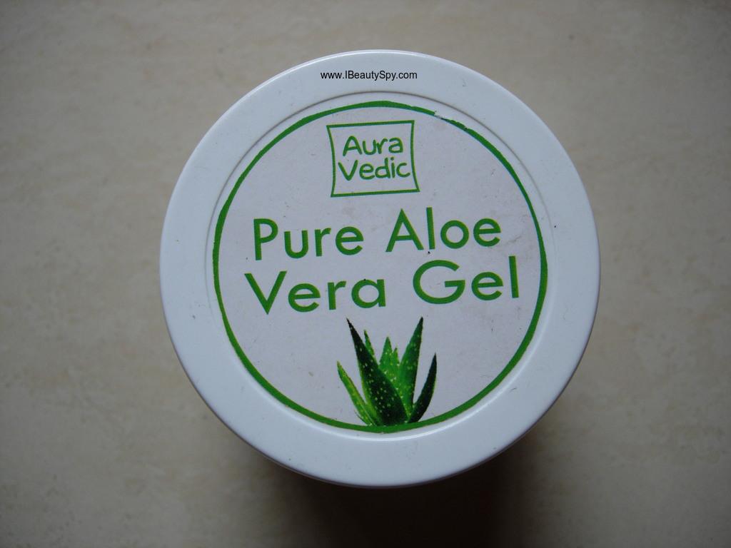 auravedic_aloe_vera_gel_2