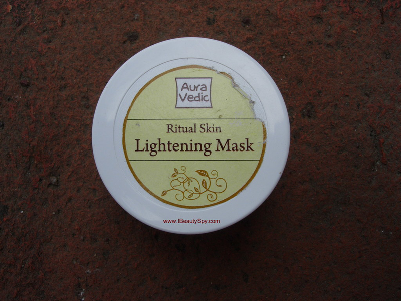 auravedic_skin_lightening_mask