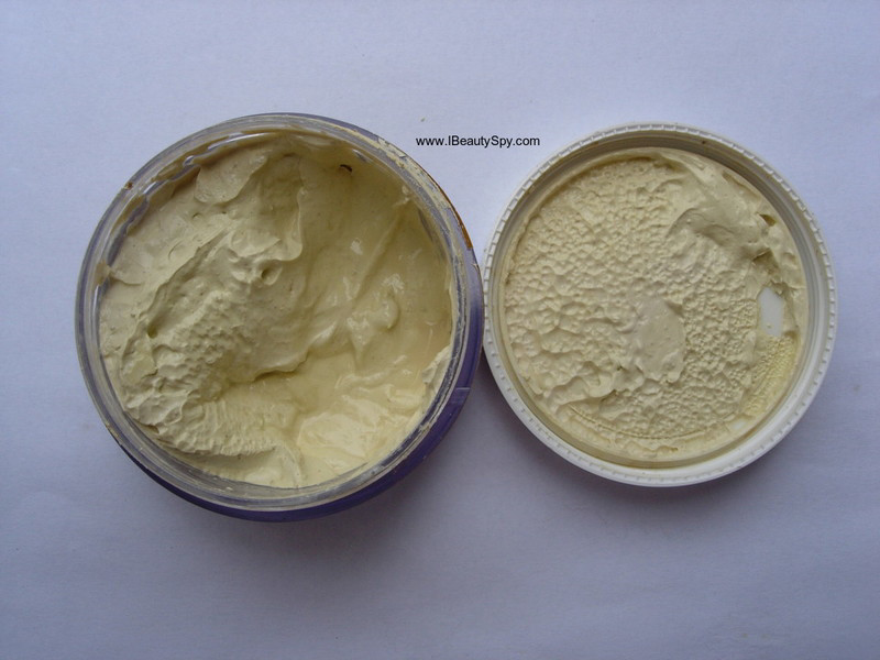 auravedic_skin_lightening_mask_swatch