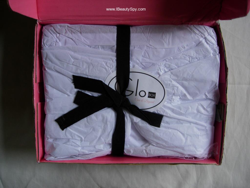 globox_august_packaging