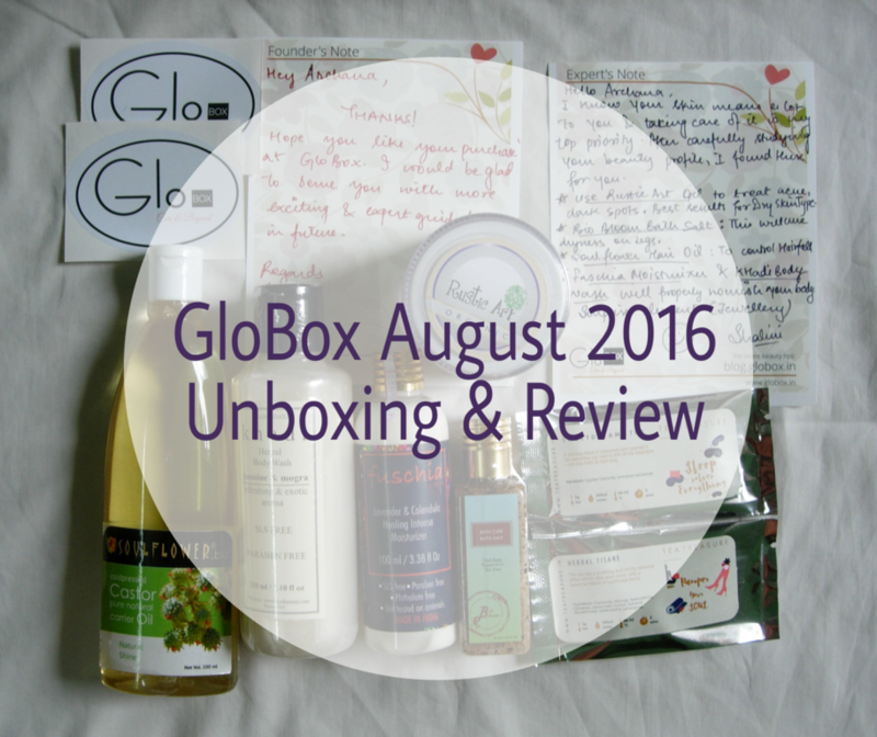 globox_august_teaser