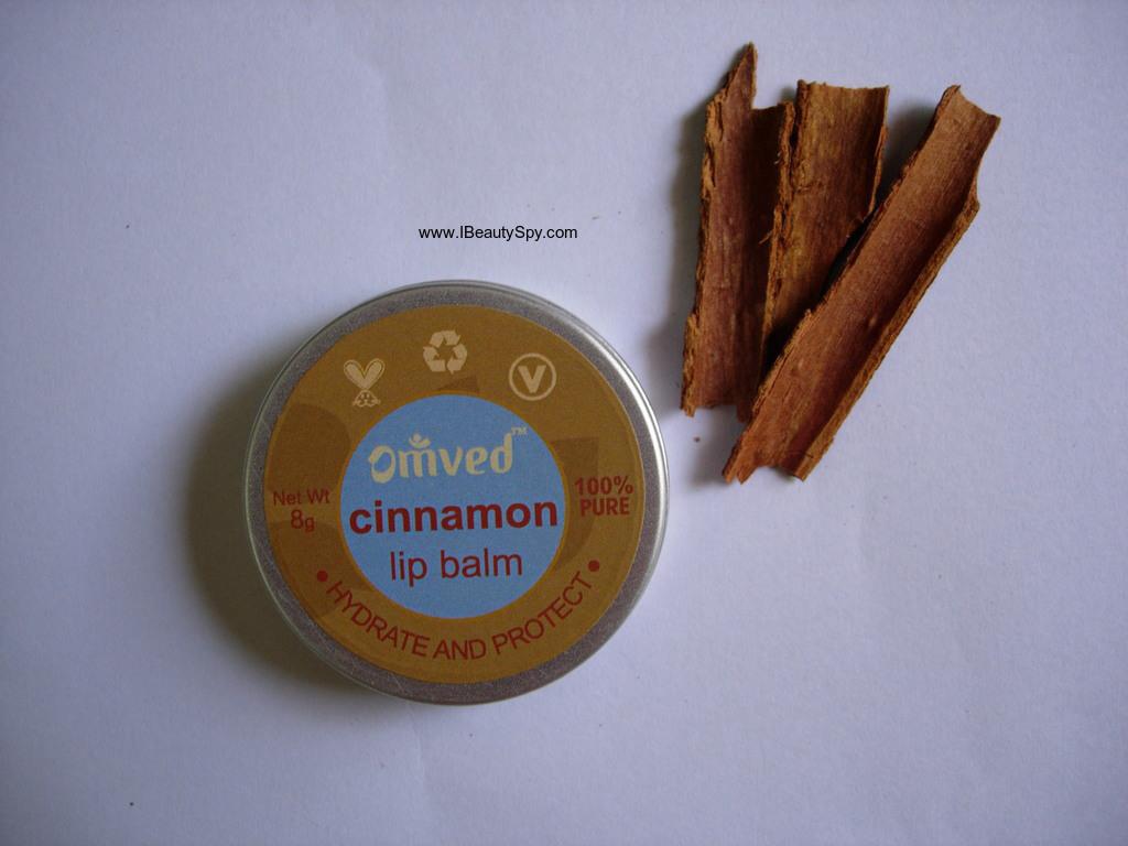 omved_cinnamon_lip_balm