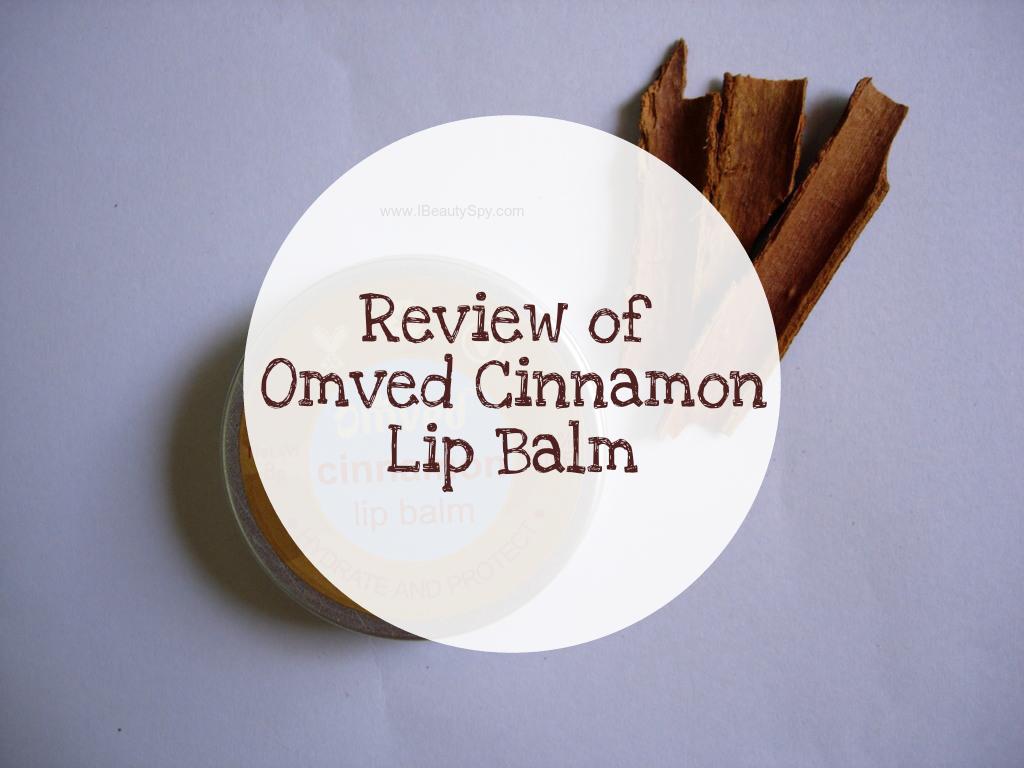 omved_cinnamon_lip_balm_teaser
