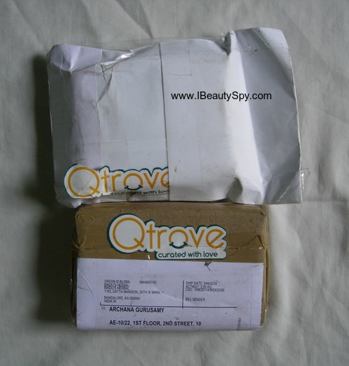 qtrove_packaging