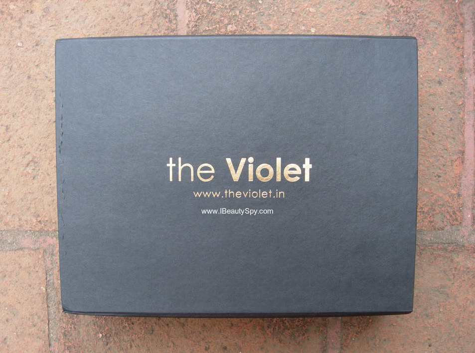 violet_box_august_packaging