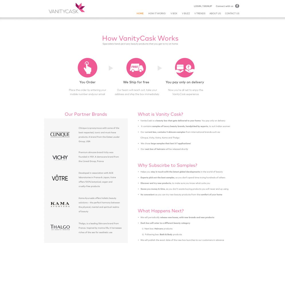 VanityCask-HowItWorks