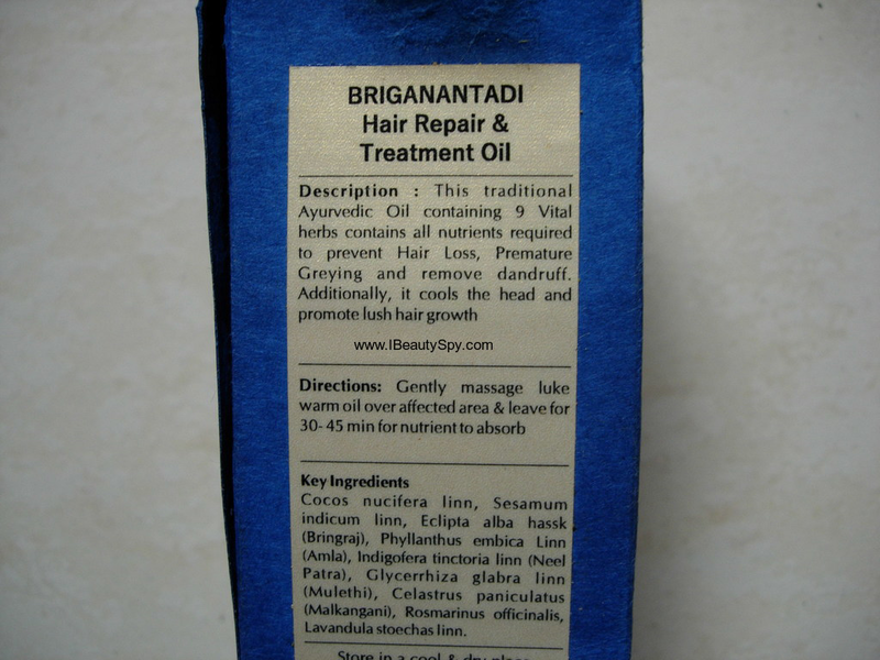 blue_nectar_hair_oil_ingredients