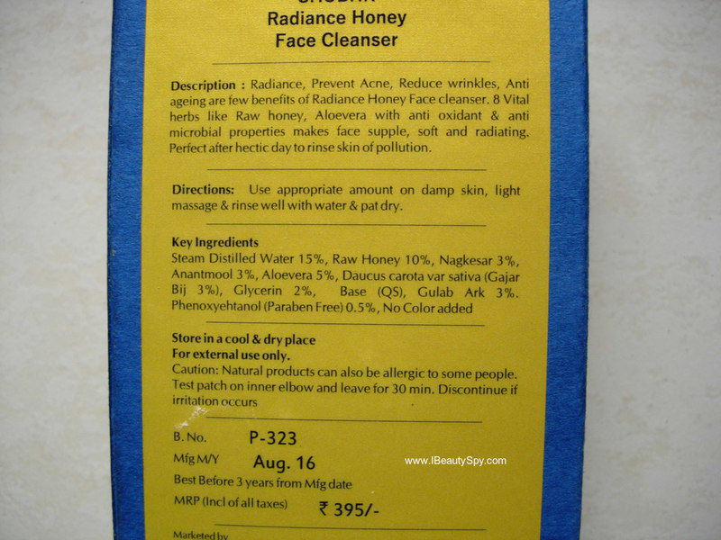 blue_nectar_honey_paraben_free_facial_cleanser_claims_2