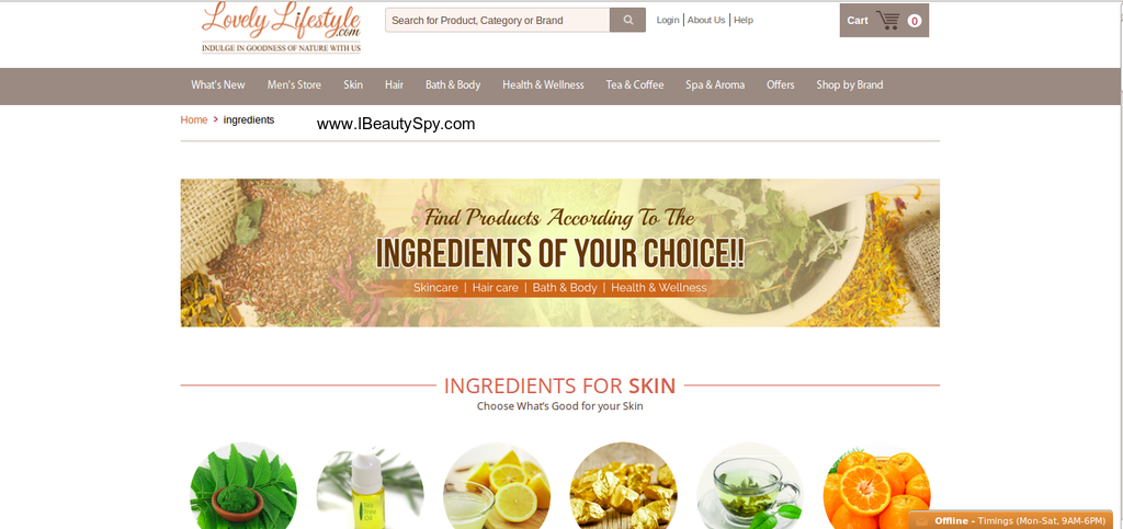 lovely_lifestyle_ingredients