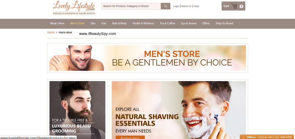 lovely_lifestyle_mens_store