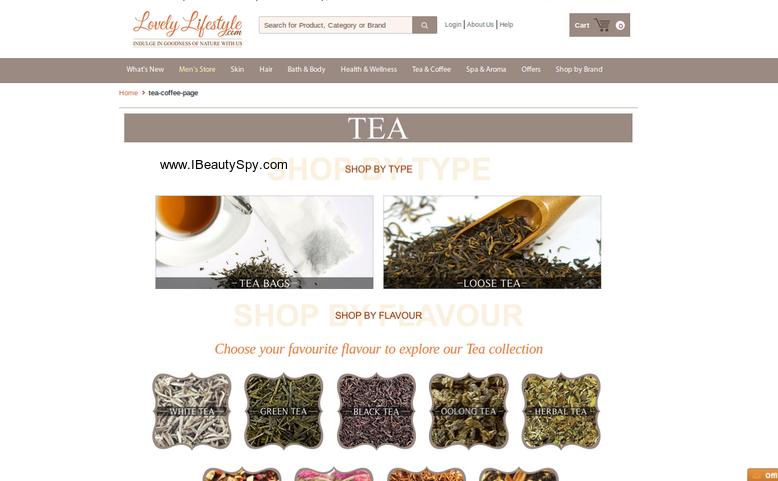 lovely_lifestyle_tea_coffee