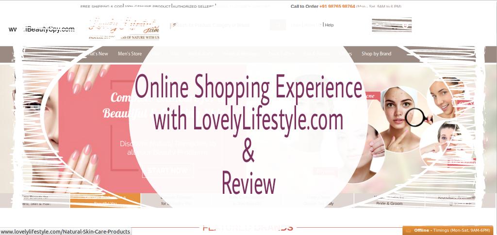 lovely_lifestyle_teaser