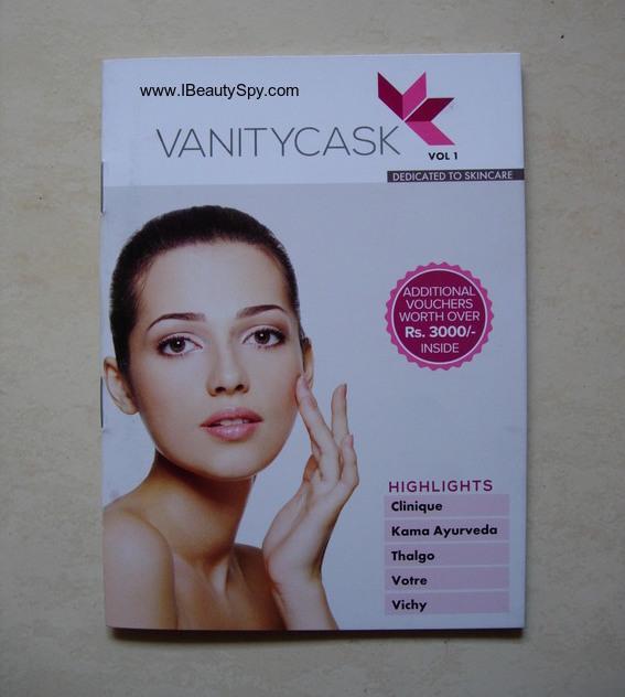 vanitycask_booklet