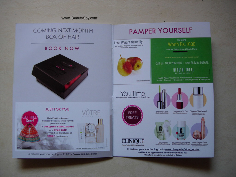 vanitycask_booklet_2