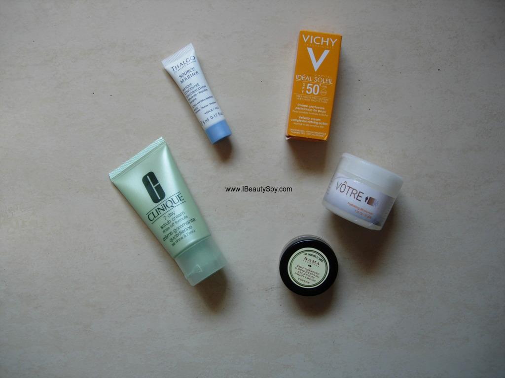 vanitycask_products