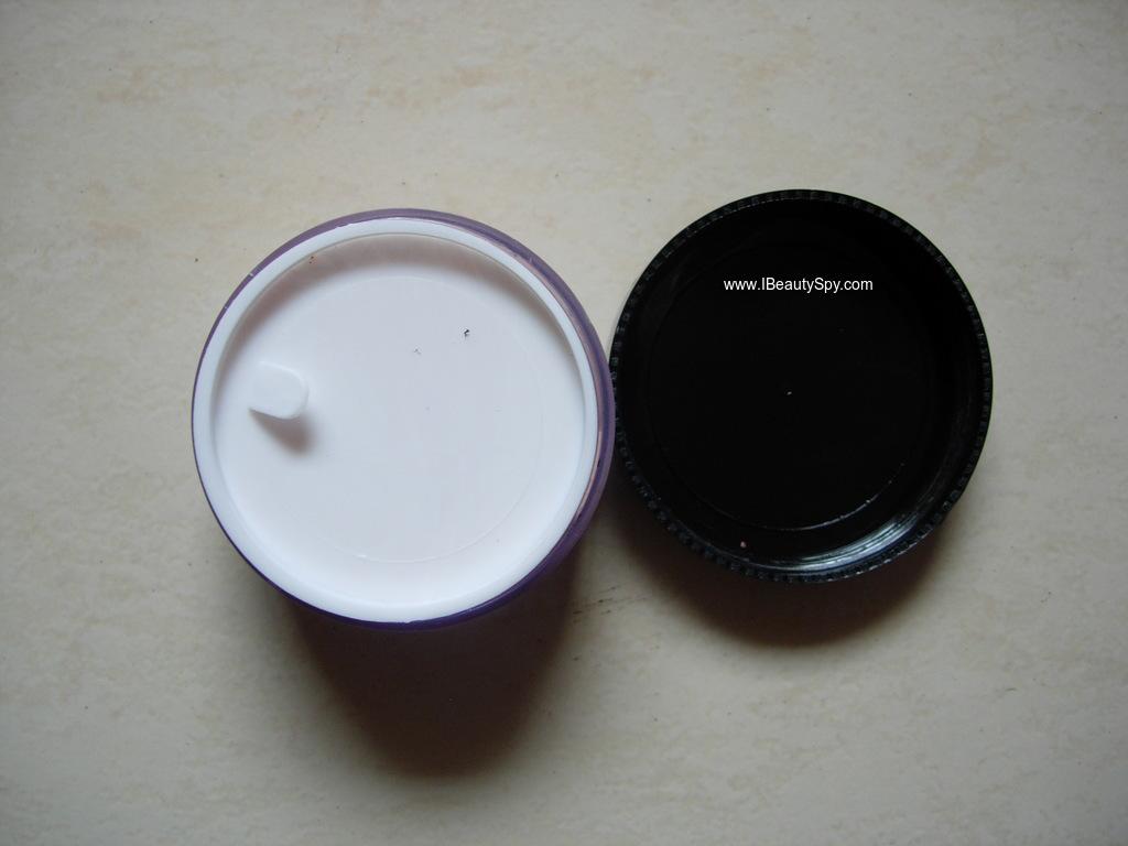 aroma_essentials_tomato_sunblock_packaging
