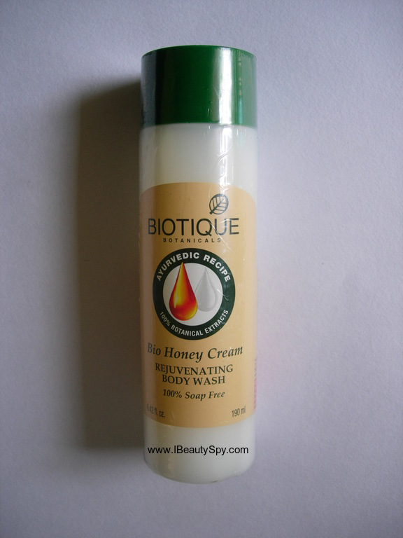 biotique_honey_cream_body_wash