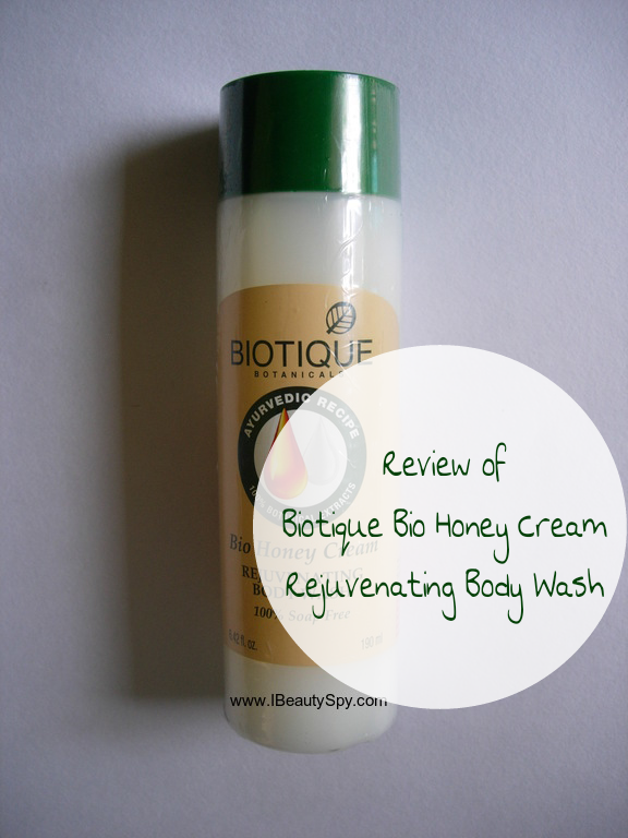 biotique_honey_cream_body_wash_teaser