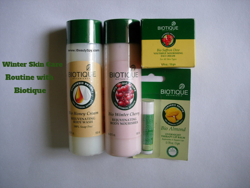 biotique_winter_skin_care