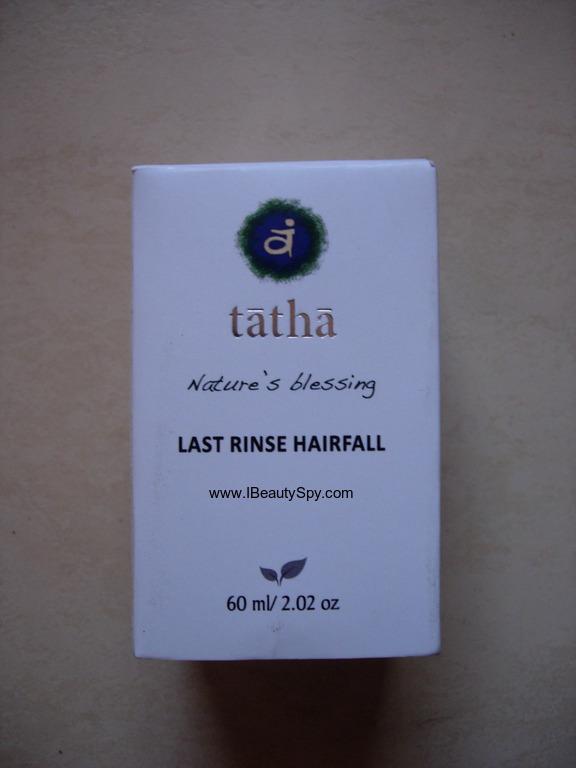 tatha_last_rinse_hairfall