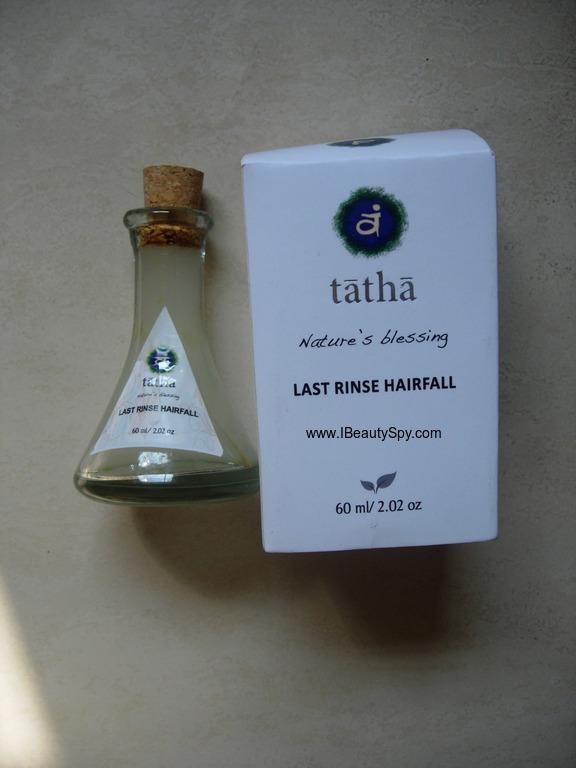 tatha_last_rinse_hairfall_2