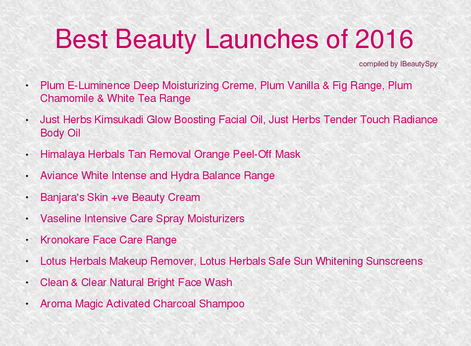 best_beauty_launches_2016_2
