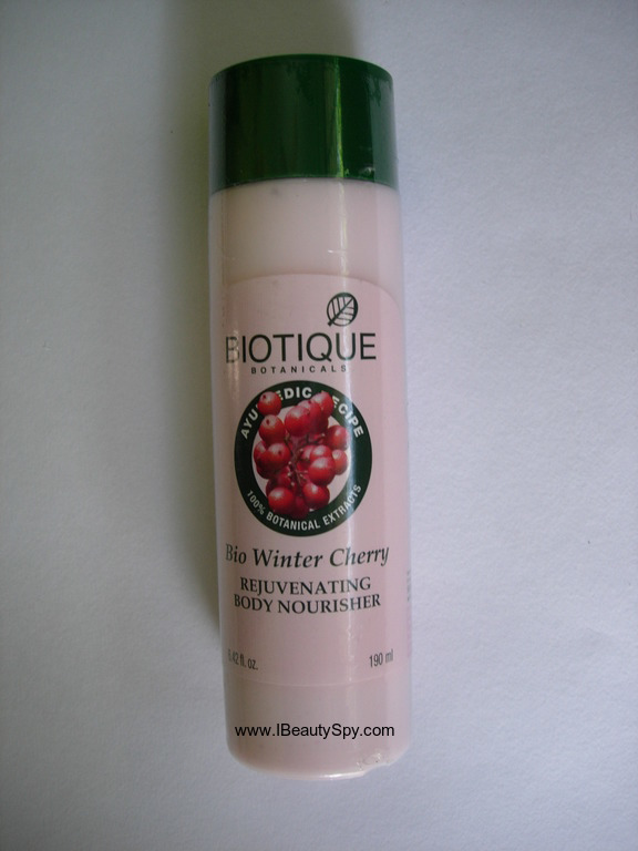 biotique_wintercherry_body_lotion
