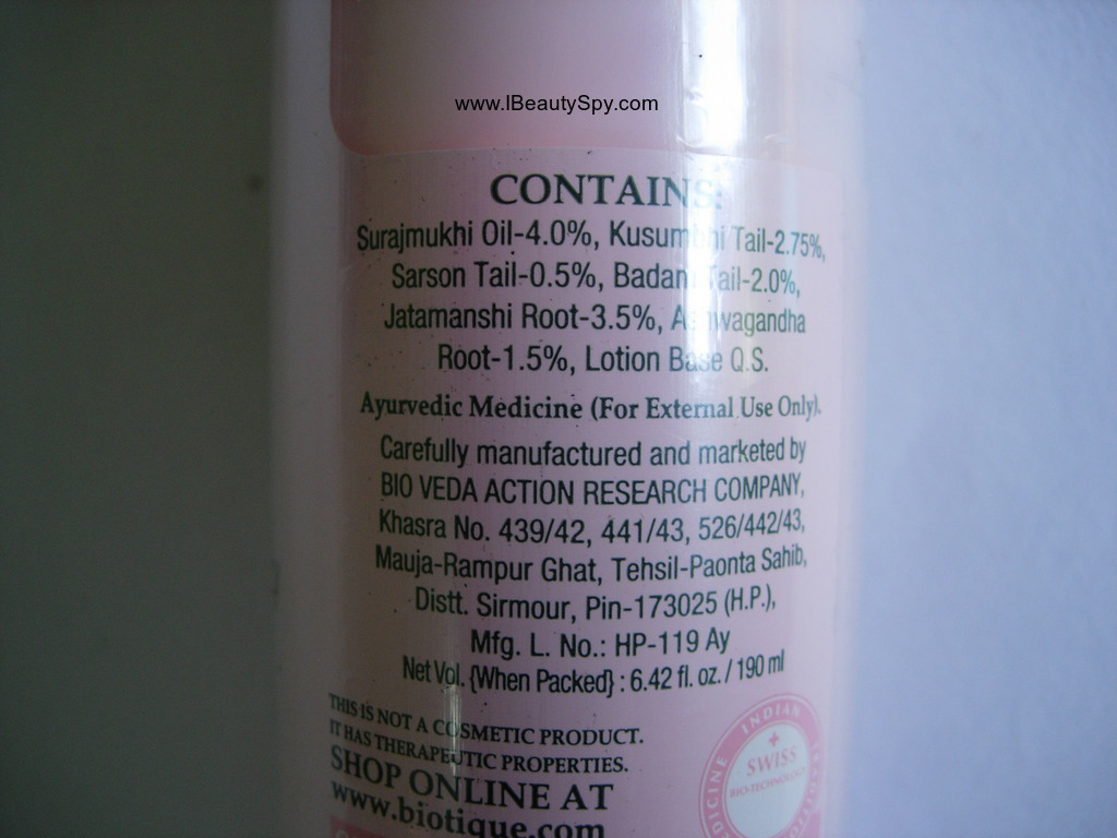 biotique_wintercherry_body_lotion_ingredients