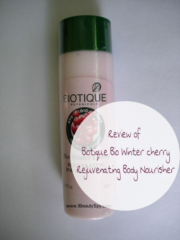 biotique_wintercherry_body_lotion_teaser
