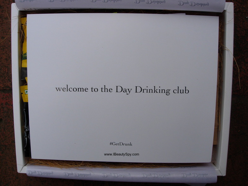 day_drinking_box_3