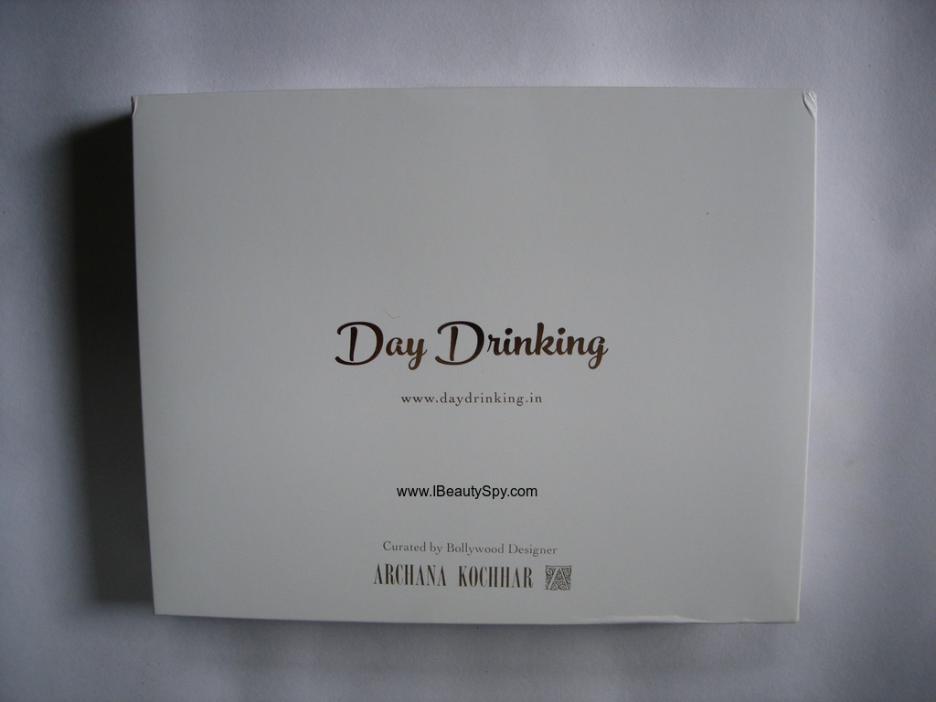 day_drinking_box_5