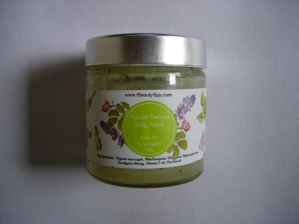 the_herb_boutique_body_polish