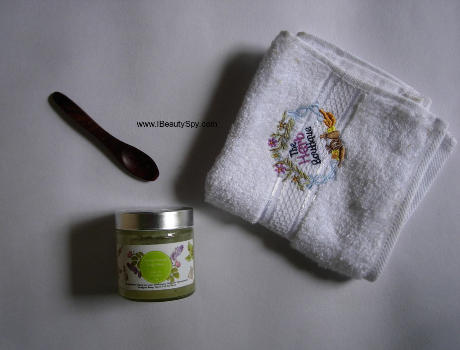 the_herb_boutique_body_polish_2
