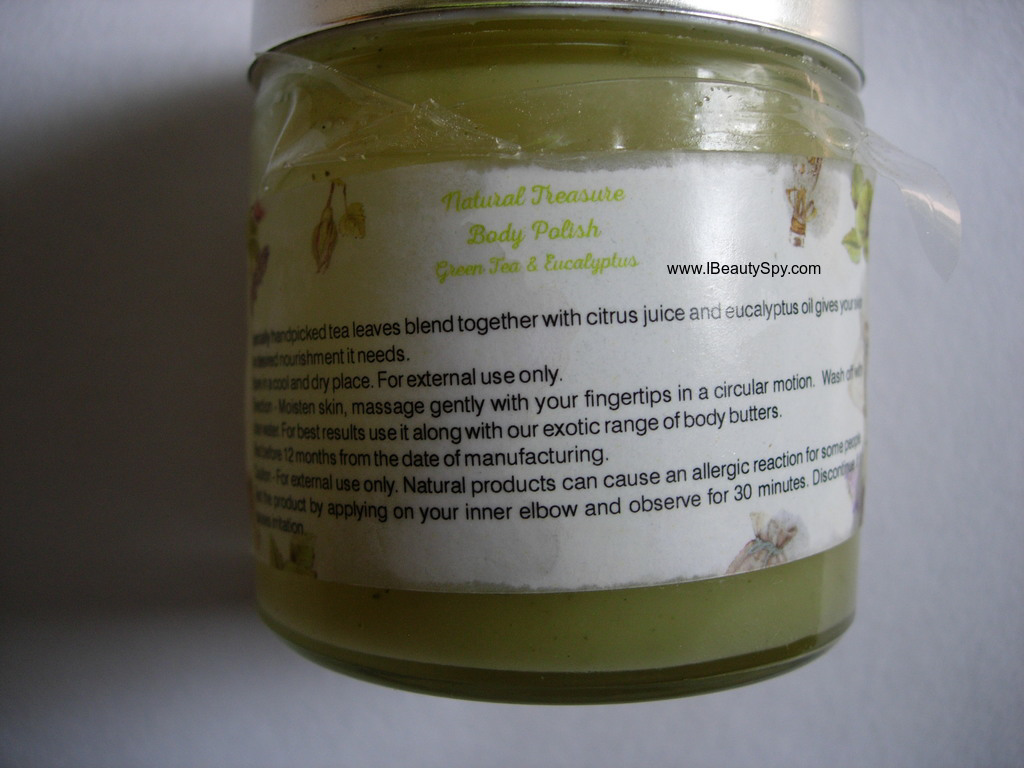 the_herb_boutique_body_polish_claims