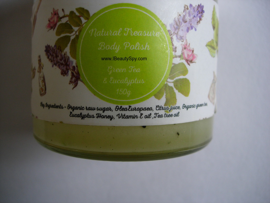 the_herb_boutique_body_polish_ingredients