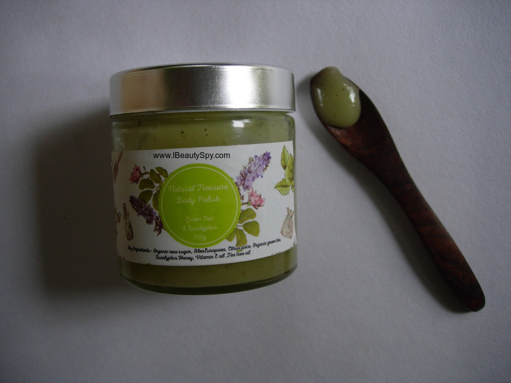 the_herb_boutique_body_polish_swatch