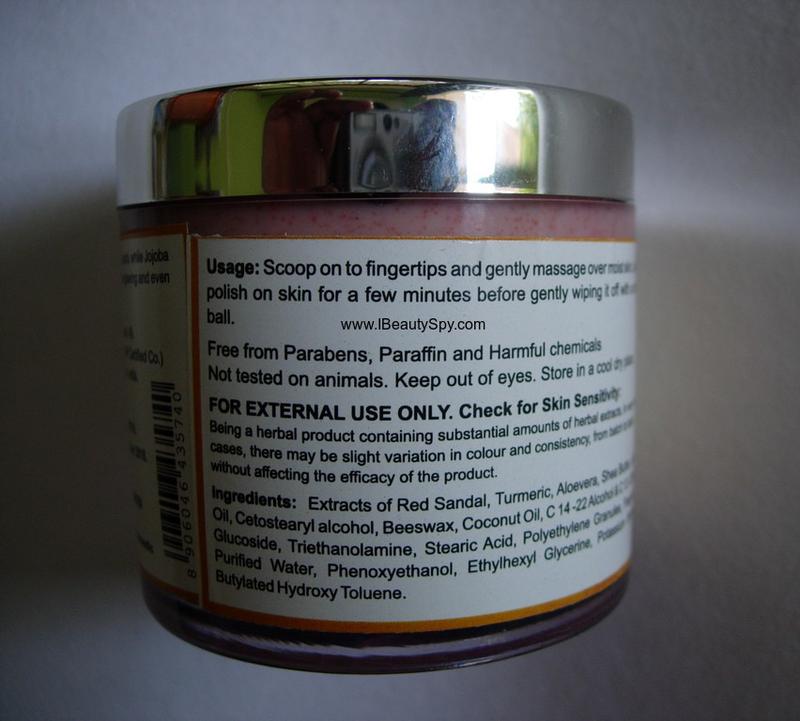auravedic_skin_lightening_polish_ingredients